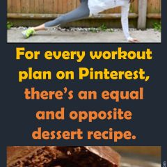 Pinterest Law 326