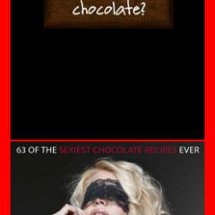 Leftover Chocolate Recipes
