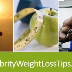 Weight Loss Tips Podcast