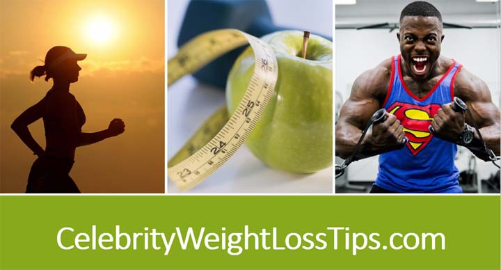 Weight Loss Tips Video